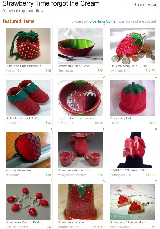 strawberry-treasuryfeatured-april-16-09